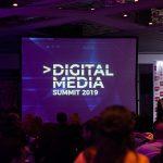 Amdia realizó el Digital Media Summit 2019