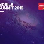 amdia anuncia una nueva edición del Mobile Summit Buenos Aires 2019