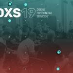 Llega DXS, la primera conferencia argentina sobre innovación en servicios y negocios enfocada desde una perspectiva de diseño