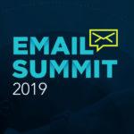 Ya llega el Email Summit Latam 2019 by amdia