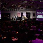 Se realizó la edición anual del Mobile Summit 2019 Buenos Aires