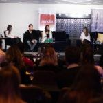El Marketing y la era de la transformación digital, en el Analytics Summit de DACA by amdia