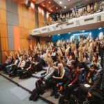 Diseño, Experiencias y Servicios: así fue la DXS Buenos Aires 2019