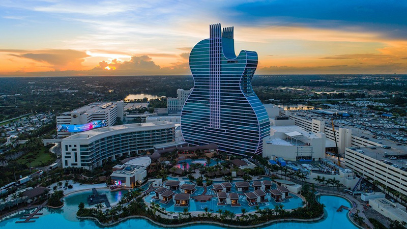 Florida Casino