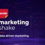 amdia invita a participar de su evento core: Marketing Shake Buenos Aires 2019